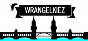 WRANGELKIEZ