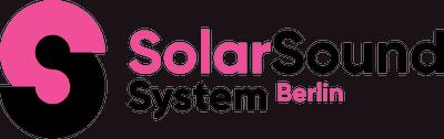 Berlin SolarSoundSystem
